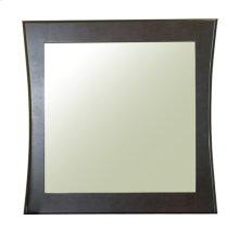 Clarington Mirror -Wall Hung or Case Mounted