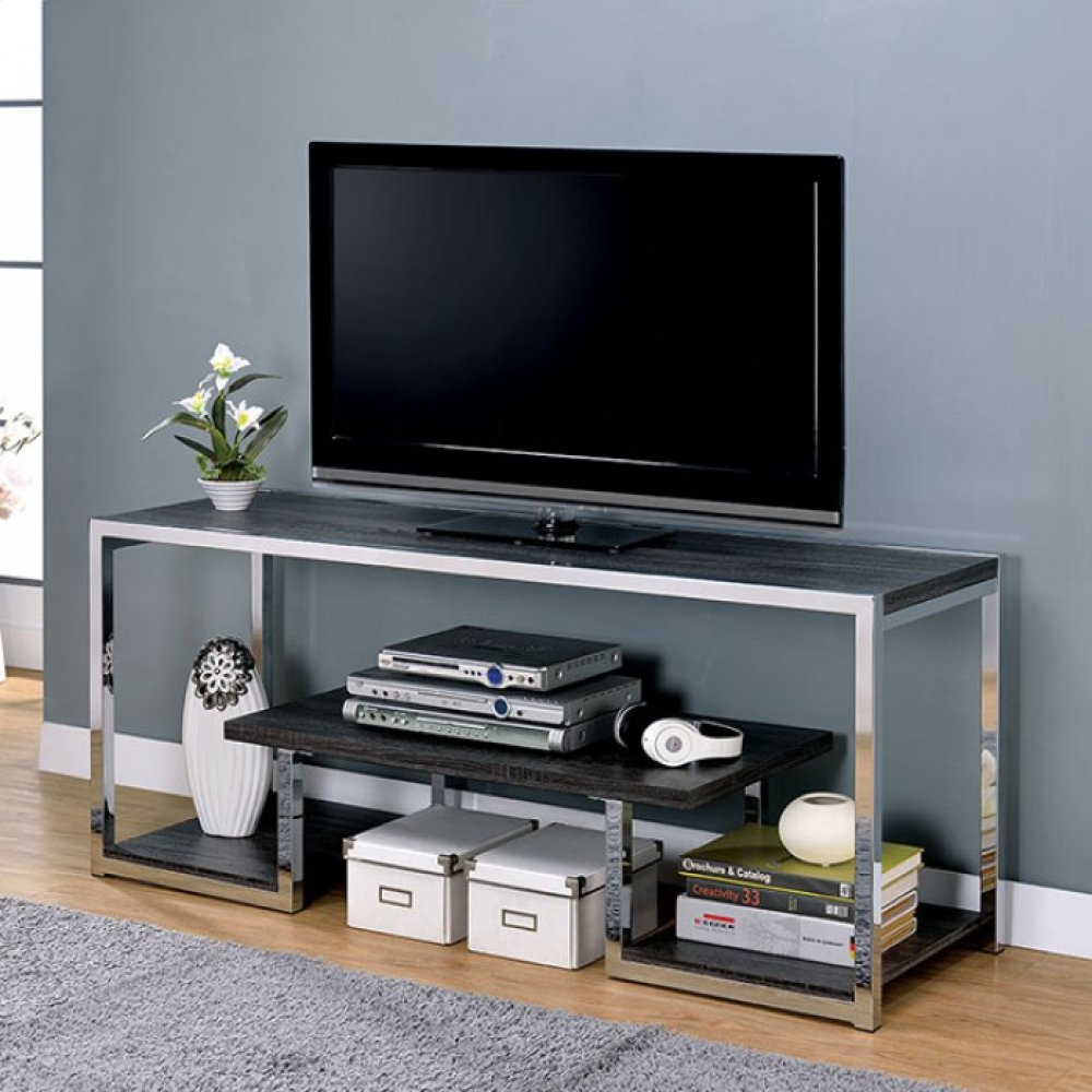 "Lier 72"" Tv Stand"