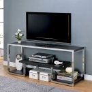 """Lier 60"""" Tv Stand Product Image"""