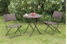 3-pcs Outdoor Set Product Image