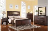 C.KING Bed Product Image