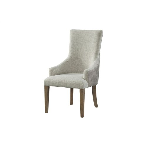 5054 Dining Chair