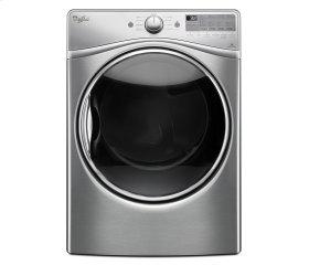 8.5 cu. ft. Electric Dryer