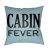 "Additional Lodge Cabin LGCB-2033 16"" x 16"""