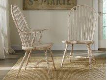 Palmetto Windsor- Arm Chair