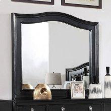 Ariston Mirror