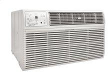 Crosley Through the Wall Air Conditioners(12,000/11,700 BTU)