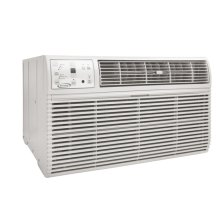 Crosley Through the Wall Air Conditioners(12,000/11,700 BTU)