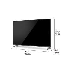 TC-49ES600 HD TV