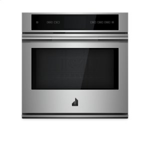 "Jenn-AirRISE 30"" Single Wall Oven with V2 Vertical Dual-Fan Convection"