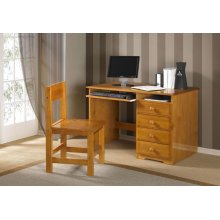 Student Desk & 151 Student Chair