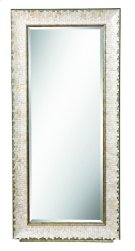 Sonoma Floor Mirror Product Image