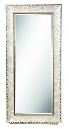 Sonoma Floor Mirror Product Image