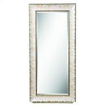 Sonoma Floor Mirror
