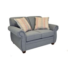 Omaha Love Seat or Twin Sleeper