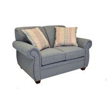 377-30 Love Seat or Twin Sleeper