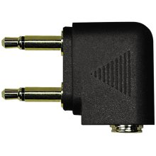 Air Plug Adapter