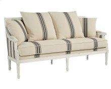 Onyx Parlor Sofa