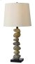Additional Rubble - Table Lamp