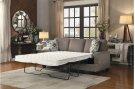 Sofa with Sleeper Product Image