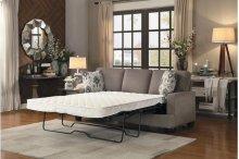 Sofa with Sleeper