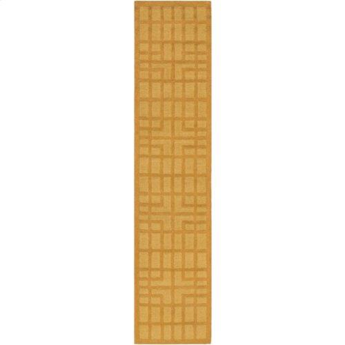Marigold MRG-6034 8' x 11'