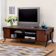 "Newbridge 72"" TV Console"