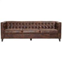 "Ritchey 95"" Sofa"