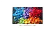 """SK9500PUA 4K HDR Smart AI SUPER UHD TV w/ ThinQ - 65"""" Class (64.5"""" Diag)"""
