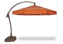 AG28 Cantilever - Bronze