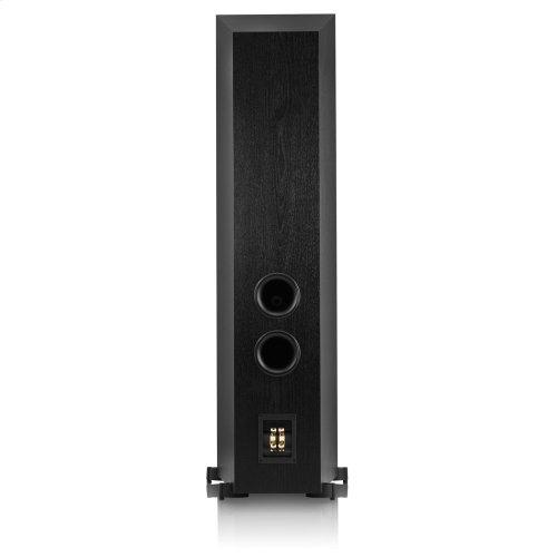 """Studio 590 250-watt, dual 8"""" floorstanding loudspeaker"""