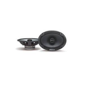 """6X9"""" Coaxial 2-Way Speaker Set"""