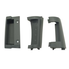 Duet® Door Reversal Kit - Whistler Grey(Dryer)