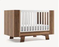 Pomelo Crib Product Image