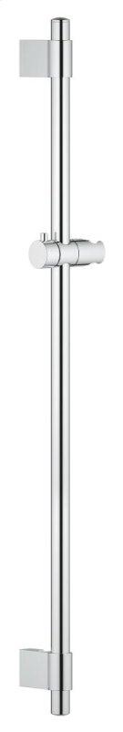 "Power&Soul 36"" Shower Bar Product Image"