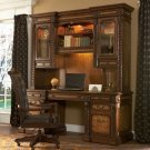 Rawling Credenza / Hutch Product Image