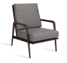 Margaux Lounge Chair
