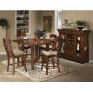 Verona Dining Room Furniture Product Image