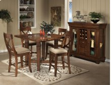 Verona Dining Room Furniture