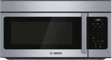 "300 Series HMV3052U 30"" Over-the-Range Microwave 300 Series - Stainless Steel"