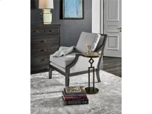 Franklin Street Accent Chair