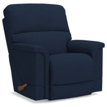 Oscar Reclina-Way® Recliner
