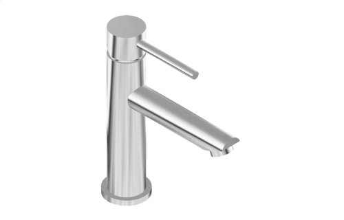 M.E. 25 Lavatory Faucet
