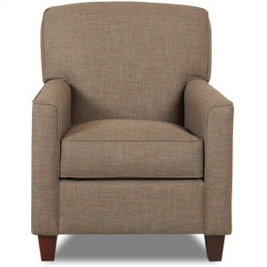 KLAUSSNERArm Chair