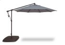 AG19 Cantilever - Bronze Product Image