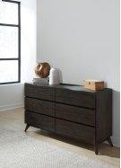 Tahoe Dresser Product Image