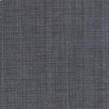 Lucetta Blue Fabric