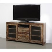 4 Drw 2 Dr Media Center Product Image