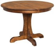 Bridgeport Table Product Image