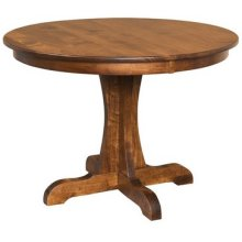 Bridgeport Table